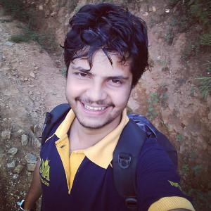 sandeep-dhakal